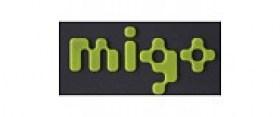 Migo.jpg
