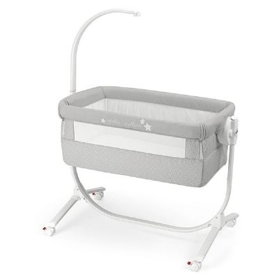 Λίκνο Cam Cullami co-bed cradle 140