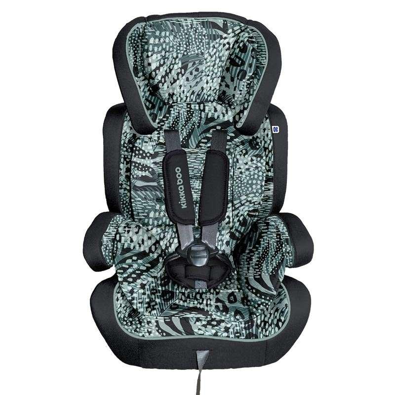 Κάθισμα Αυτοκινήτου Joyride Mint 9-36 kg Kikka Boo