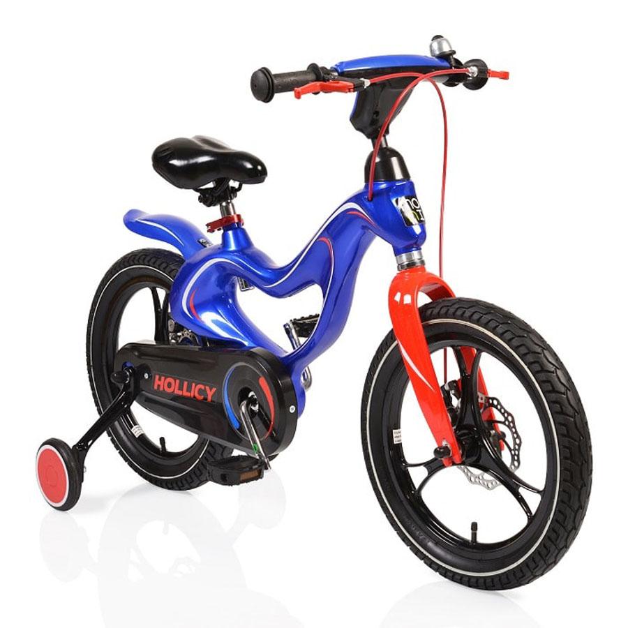 Παιδικό Ποδήλατο 16
